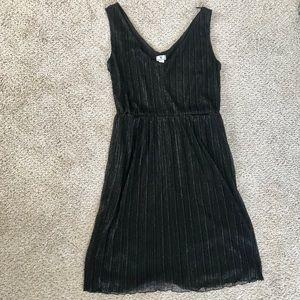 Worthington Little Black Dress